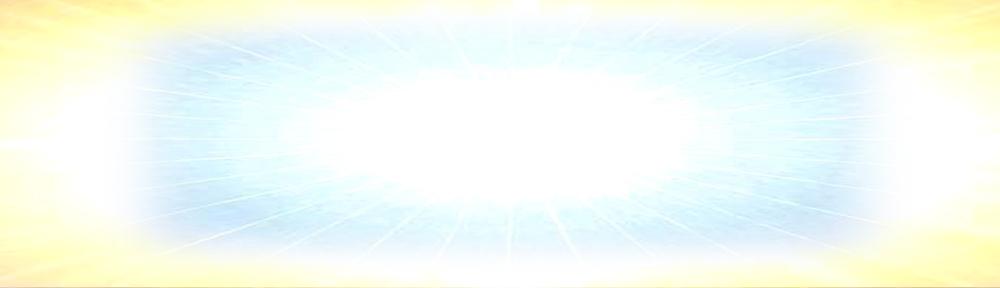 Blog: Soul Light