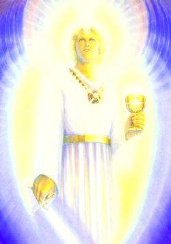 Divine_ArchAngel_Michael