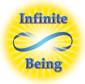 InfiniteBeing