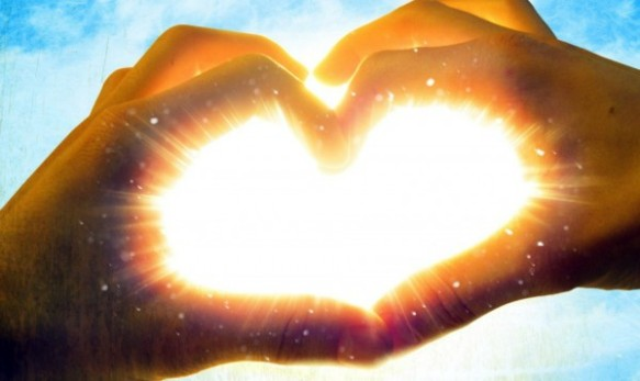 hands-heart-light-600x357