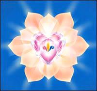 chakra-diamondheart