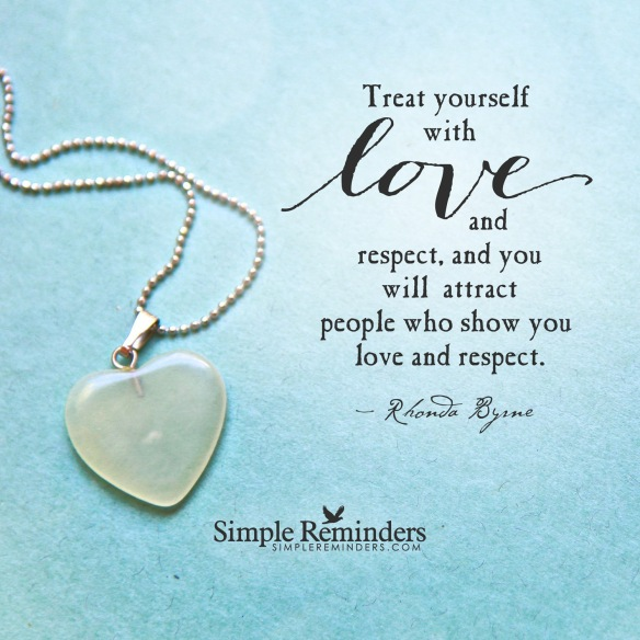 rhonda-byrne-treat-love-respect