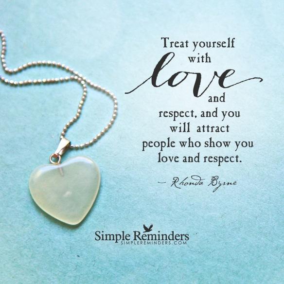 rhonda-byrne-treat-love-respect
