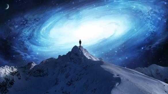 Divine Universe x
