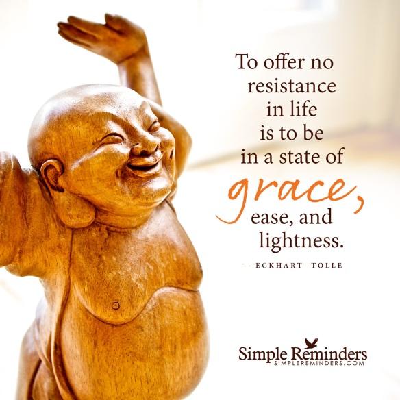 grace x