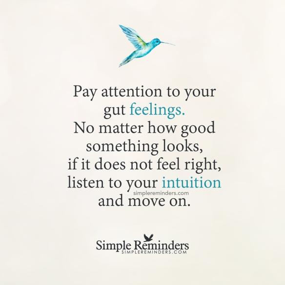 unknown-author-color-text-cream-paper-gut-feelings-listen-intuition-9e8q